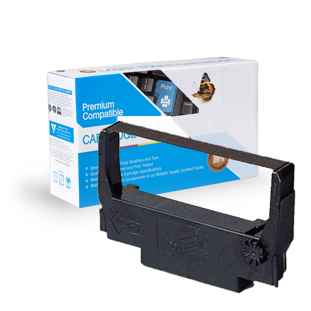 Epson ERC-30 Printer Ribbon