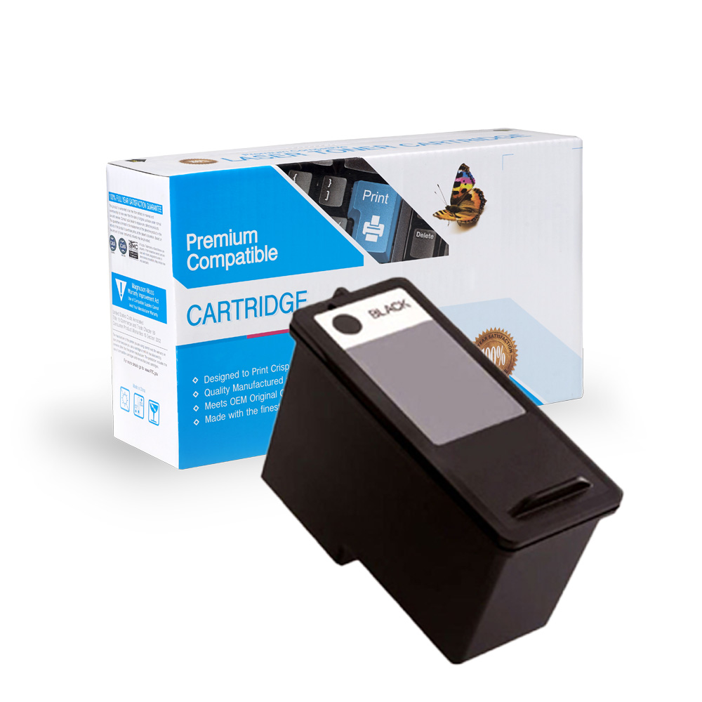 Dell CN594 Ink Cartridge