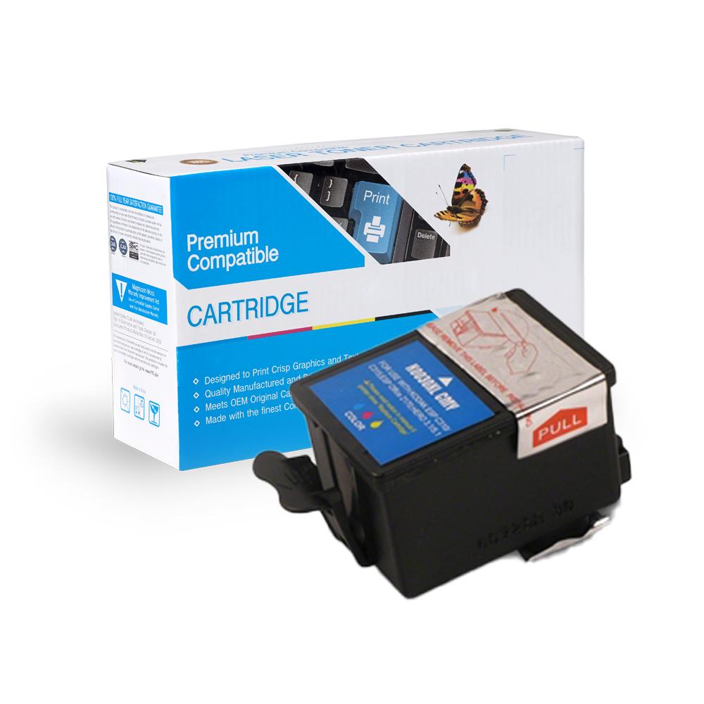 Kodak Compatible  1341080, #30XL Color