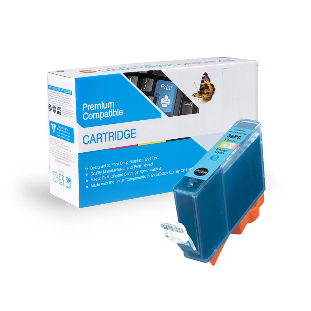 Canon Compatible  BCI-5, 6PC, BCI-3ePC