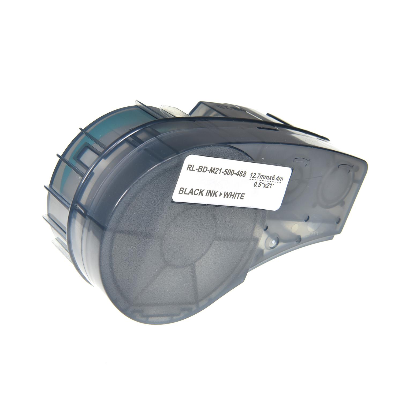 Brady  Label Tape M21-500-488