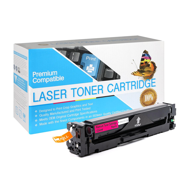 Canon Compatible Toner 045H, Cartridge 045 Hi-Capacity