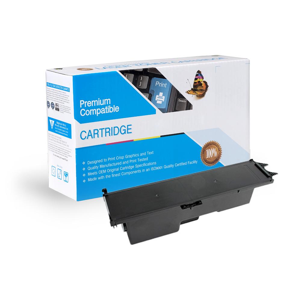 Canon Compatible Toner GPR2, 1389A004AA, F42-3201-00, GP200, 1388A003AA, F42-1401-700