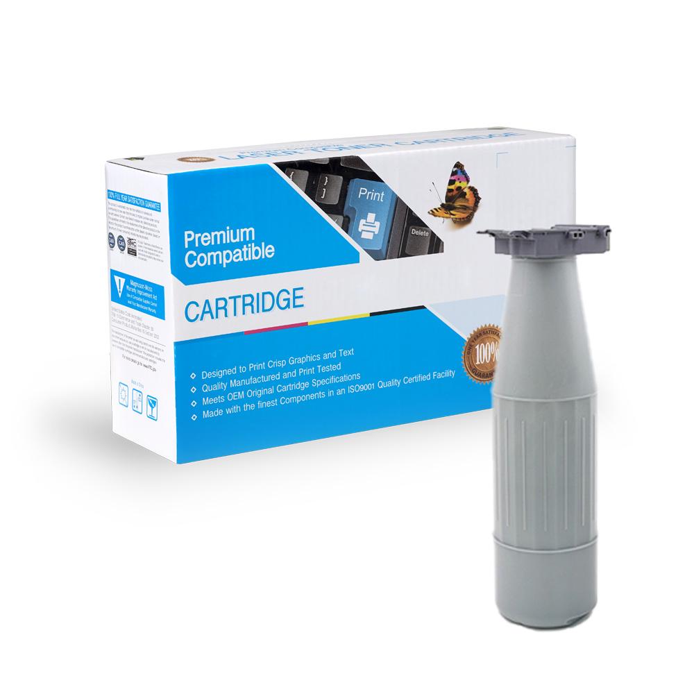 Canon Compatible Toner GPR4, 4234A003BA, F42-4101-700, 4234A003AA