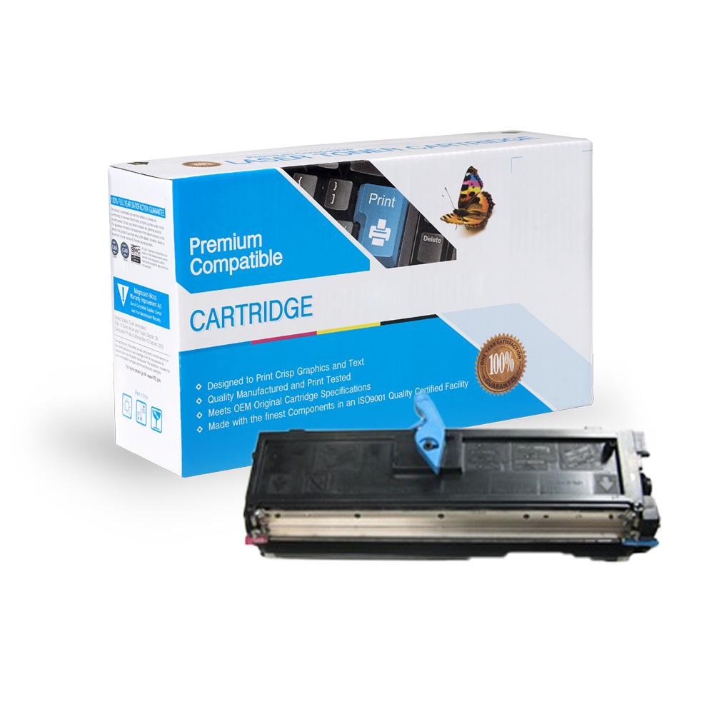 Dell Compatible Toner 310-9319