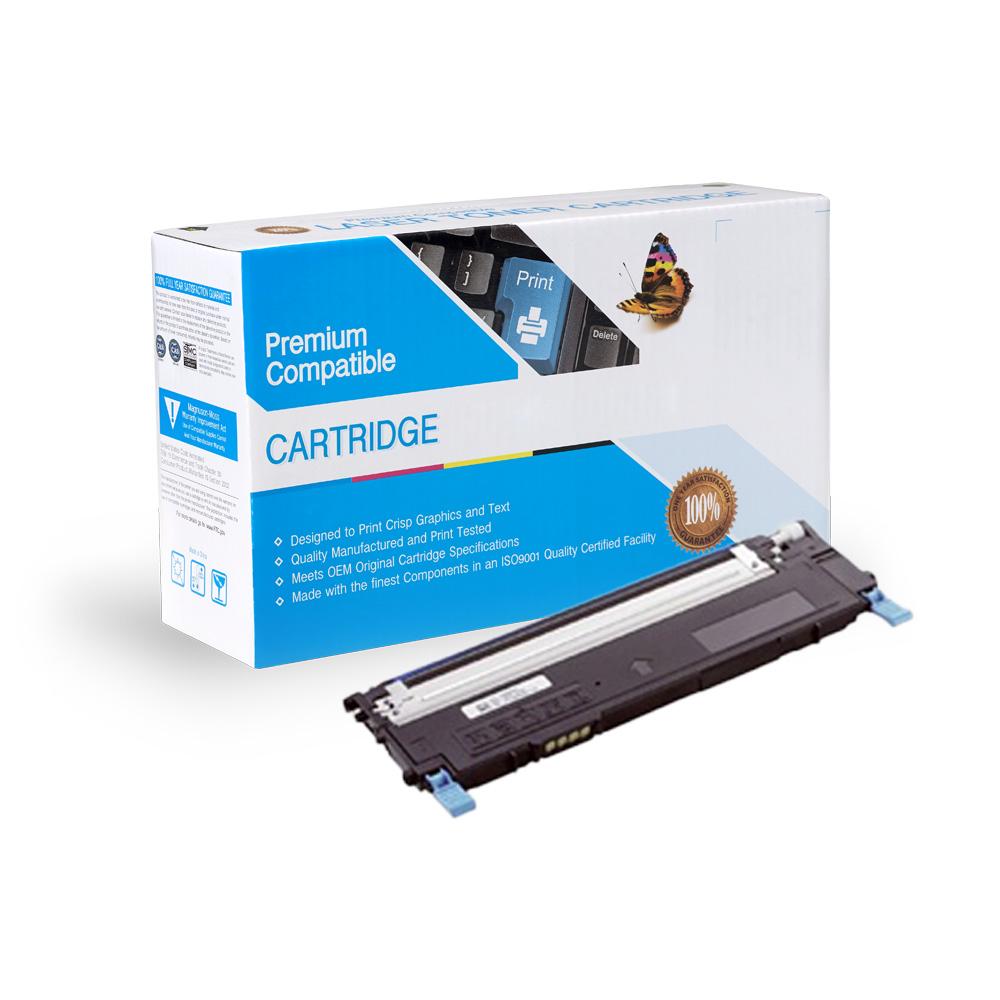 Dell Compatible Toner J069K, 330-3015