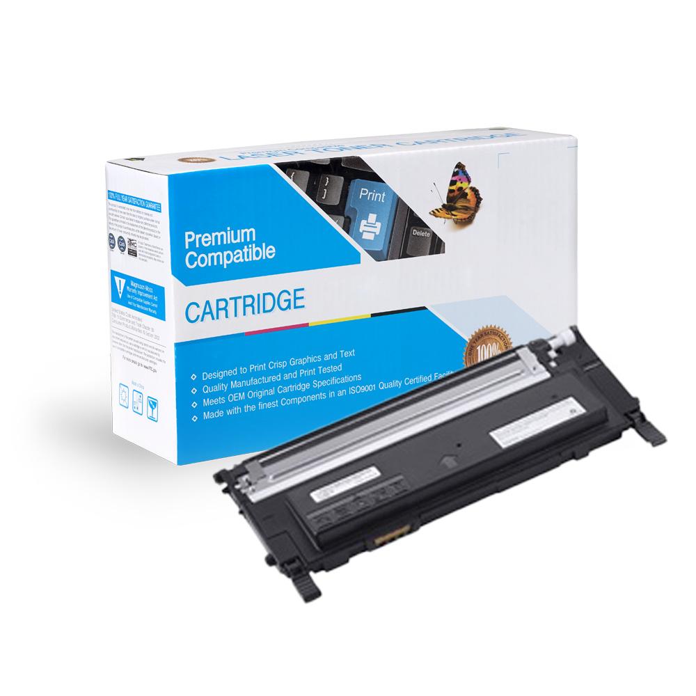 Dell Compatible Toner N012K, 330-3012