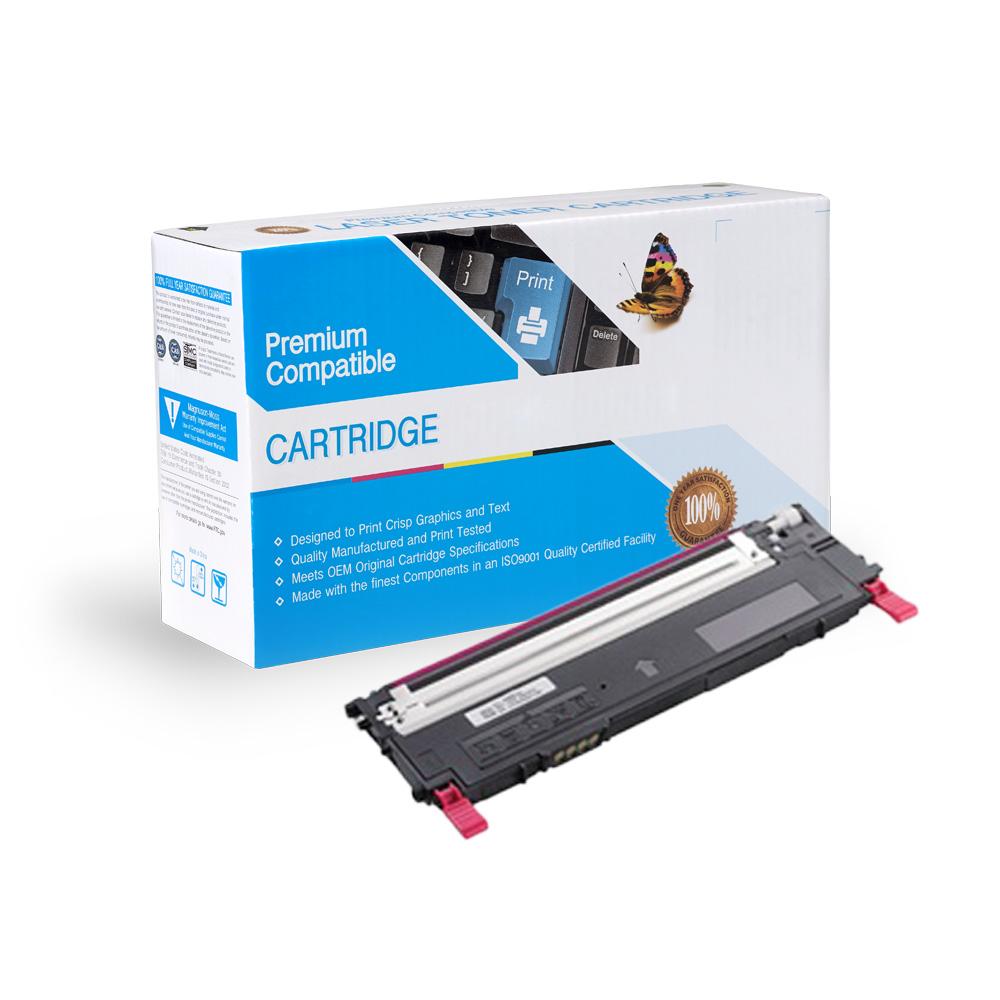 Dell Compatible Toner J506K, 330-3014