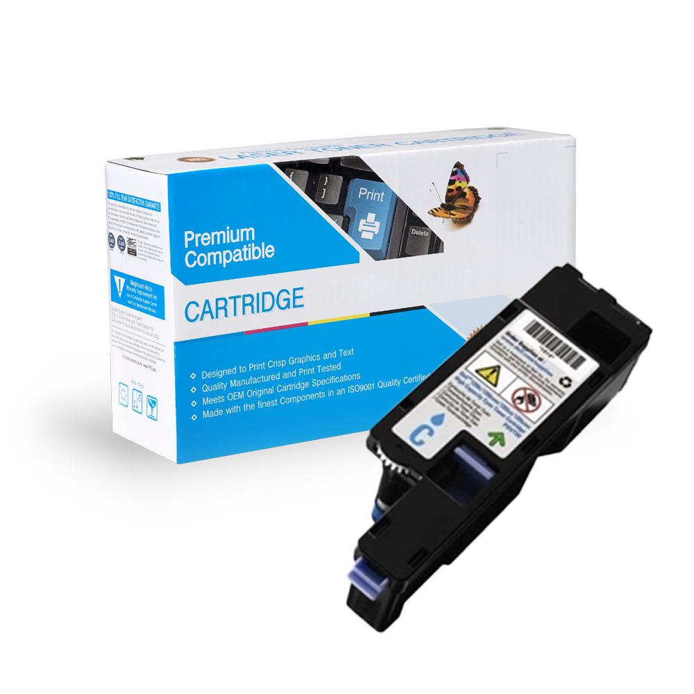 Dell Compatible Toner 331-0777, FYFKF