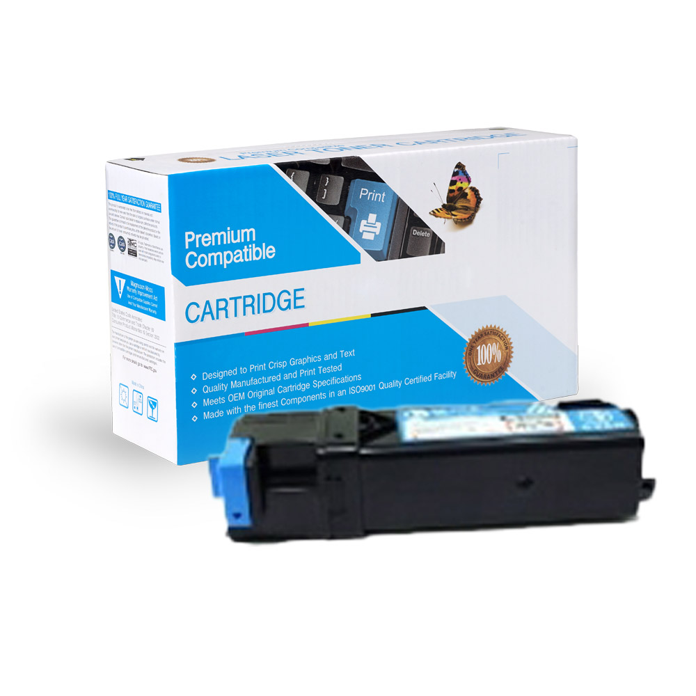 Dell Compatible Toner 310-9060