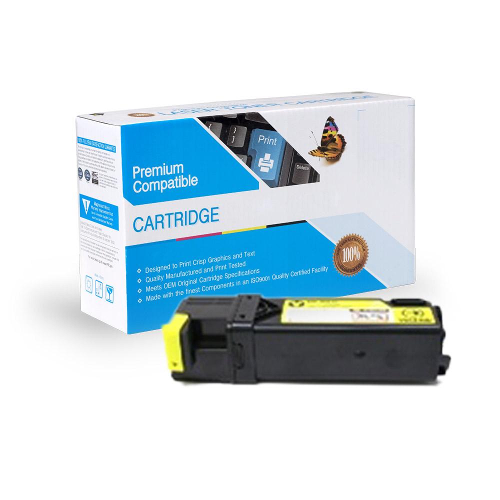 Dell Compatible Toner 310-9062