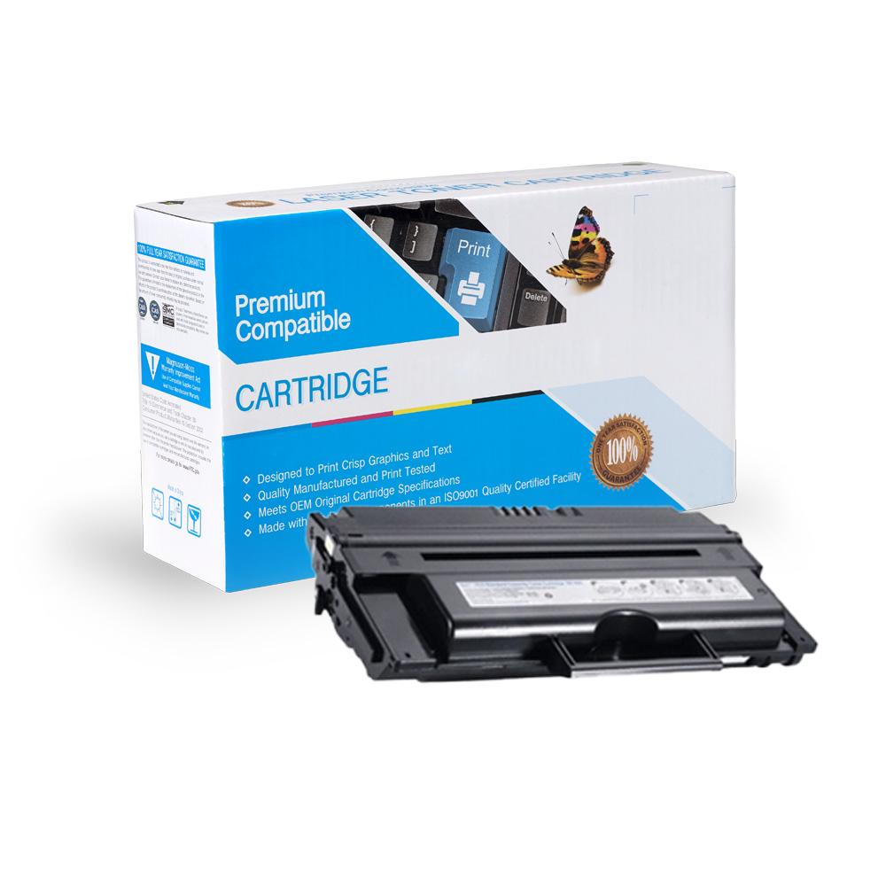 Dell Compatible Toner 310-7943, 310-7945