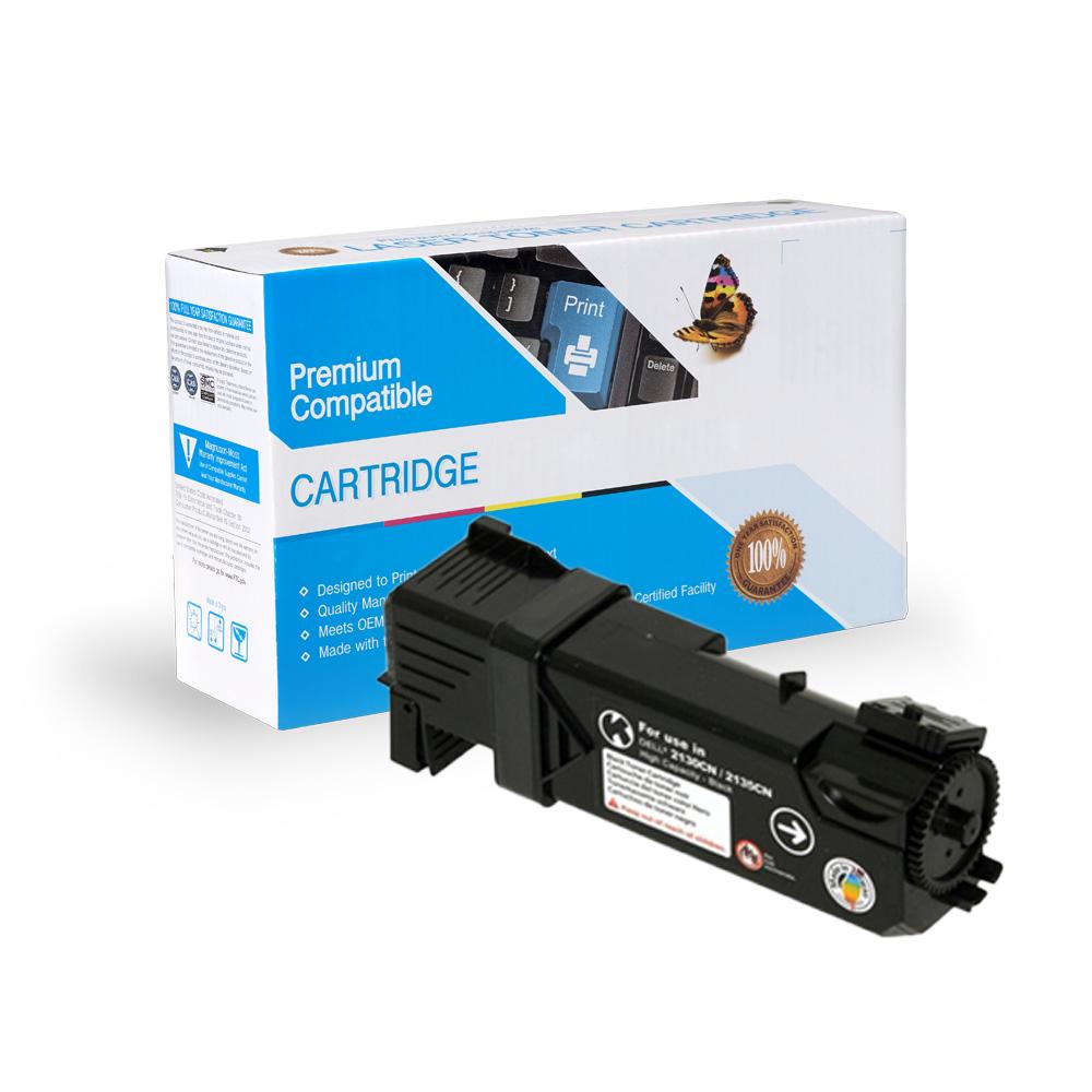 Dell Compatible Toner 330-1436, 330-1389