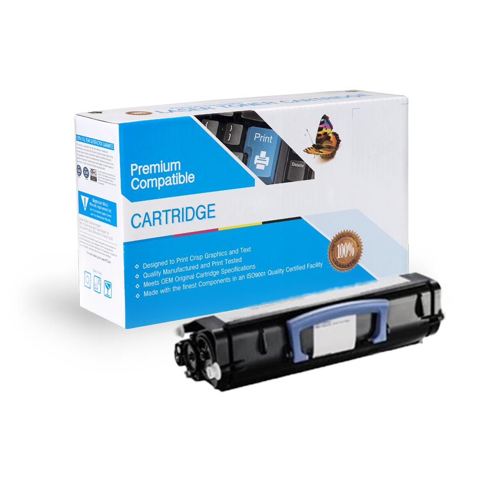 Dell Remanufactured Toner 330-4130, 330-4131, M795K