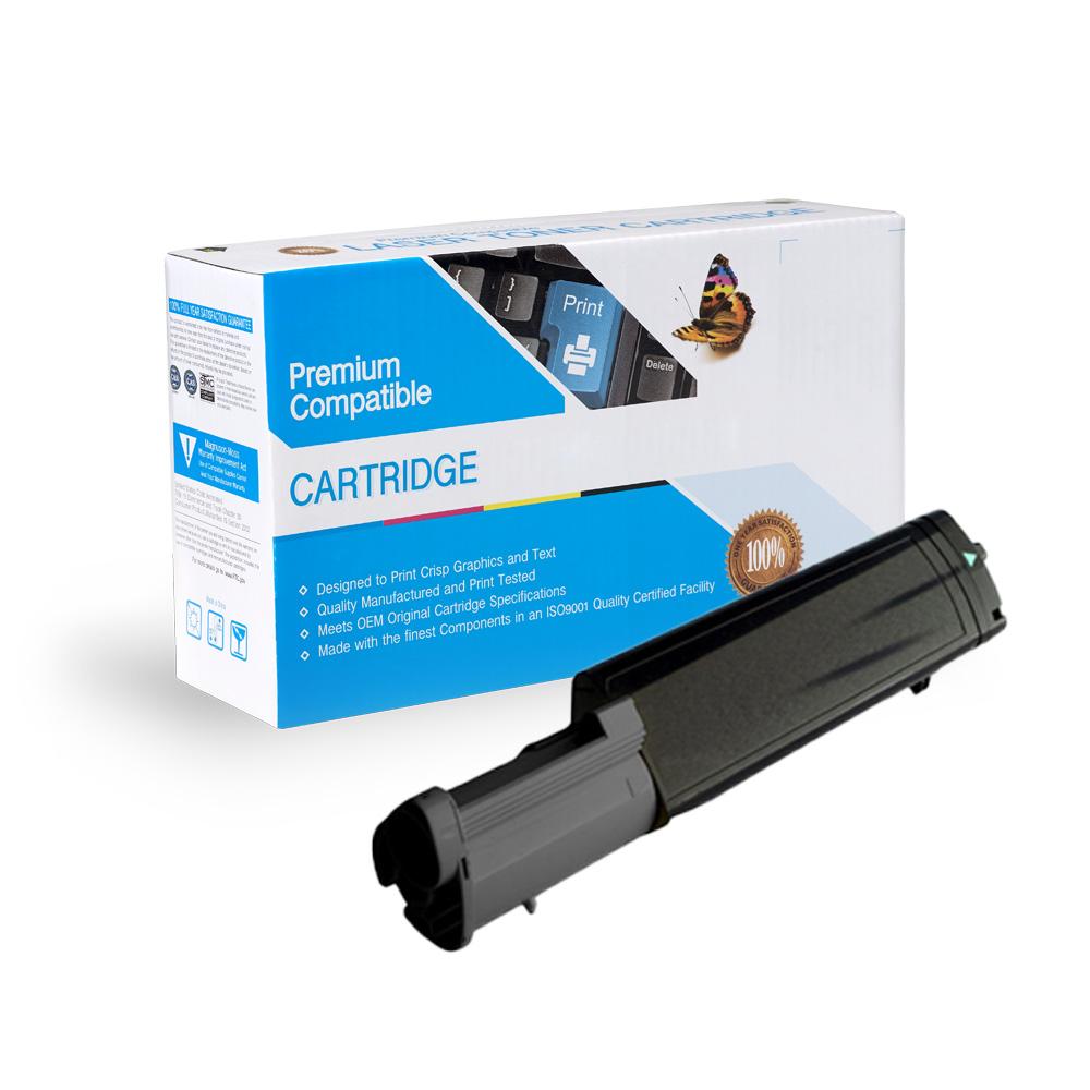 Dell Remanufactured Toner 341-3568