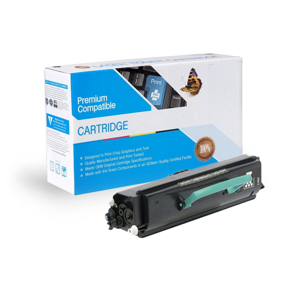 Dell Remanufactured Toner 330-8985, 330-8987