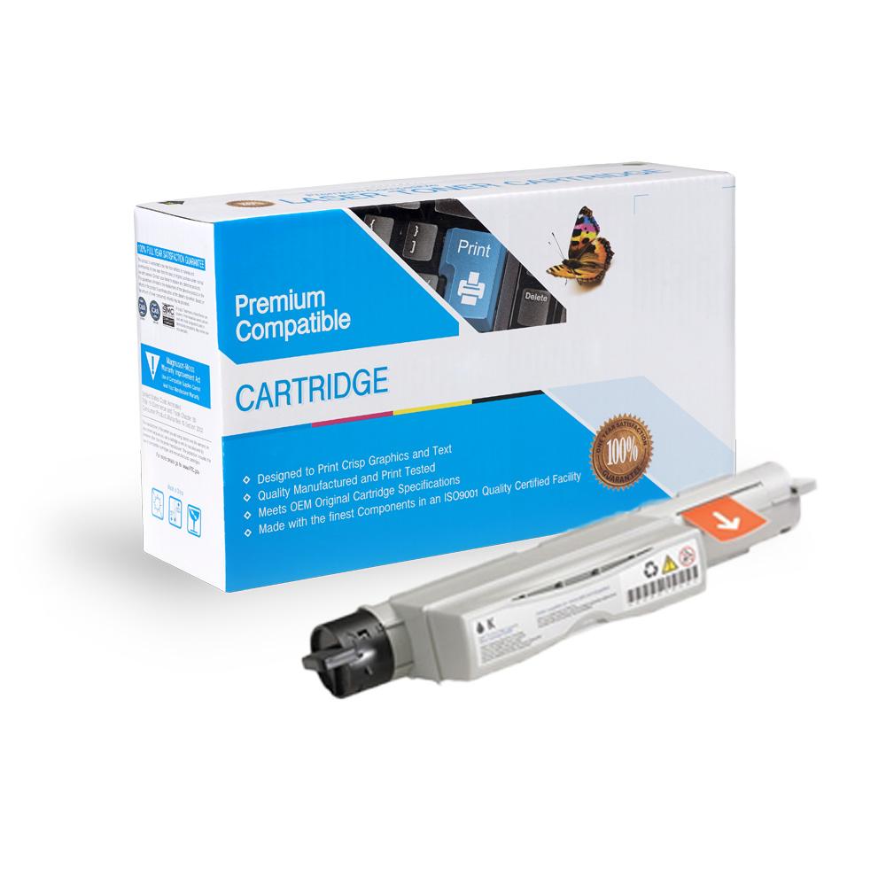 Dell Remanufactured Toner 310-7889, 310-7890