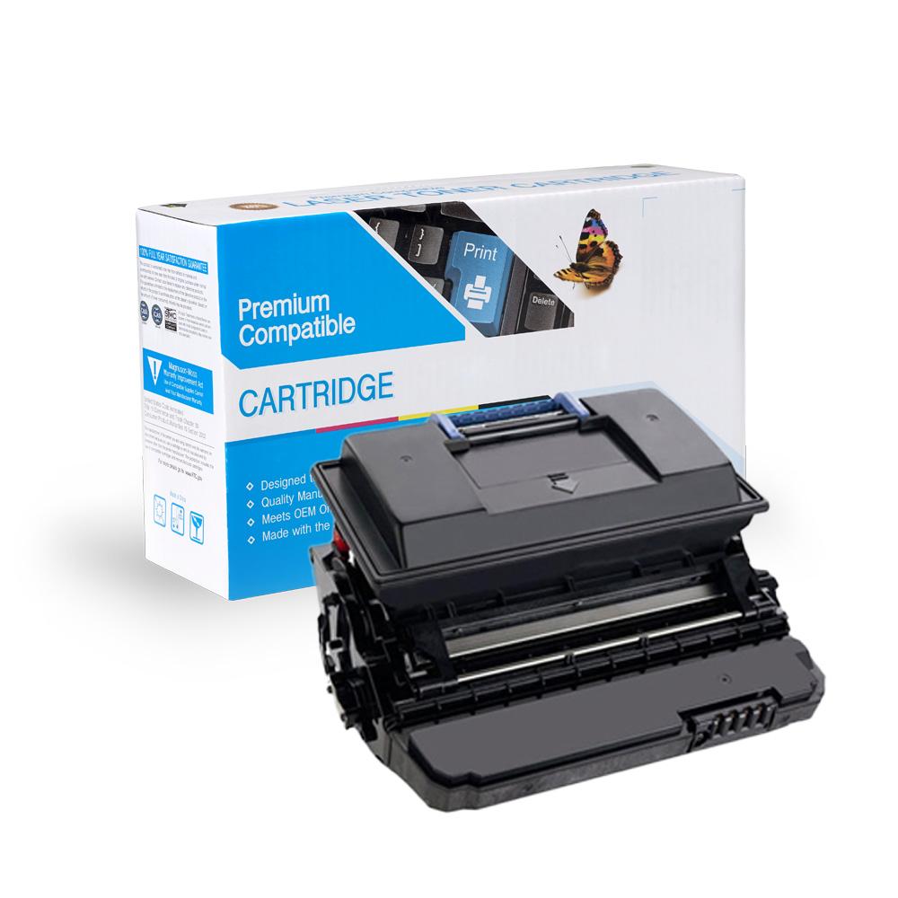 Dell Compatible Toner 330-2045