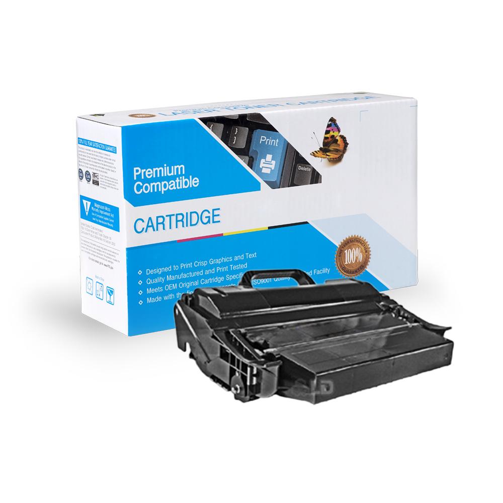 Dell Remanufactured Toner 330-9787, 330-9788