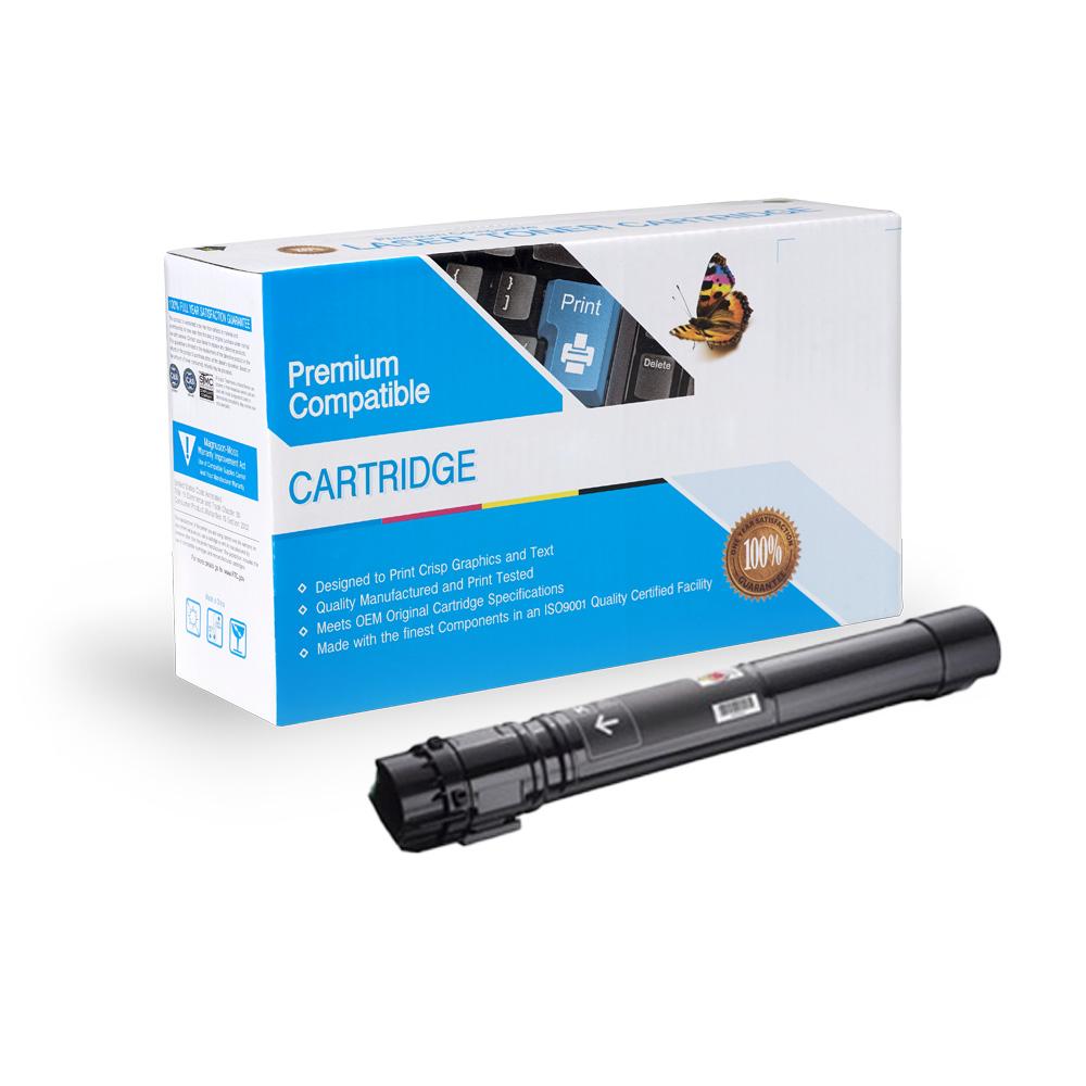 Dell Compatible Toner 330-6135, 3GDT0