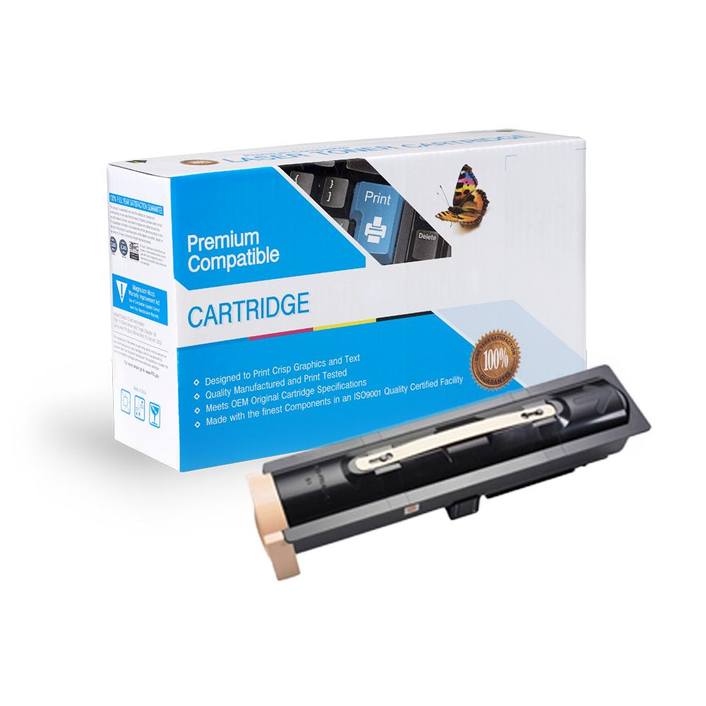 Dell Compatible Toner 330-3110, X730H