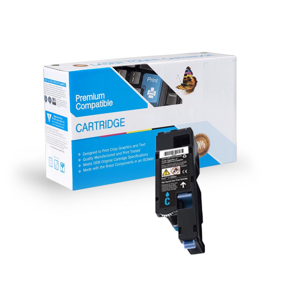 Dell Compatible Toner 332-0400