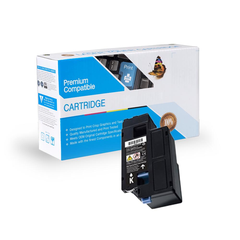 Dell Compatible Toner 332-0399