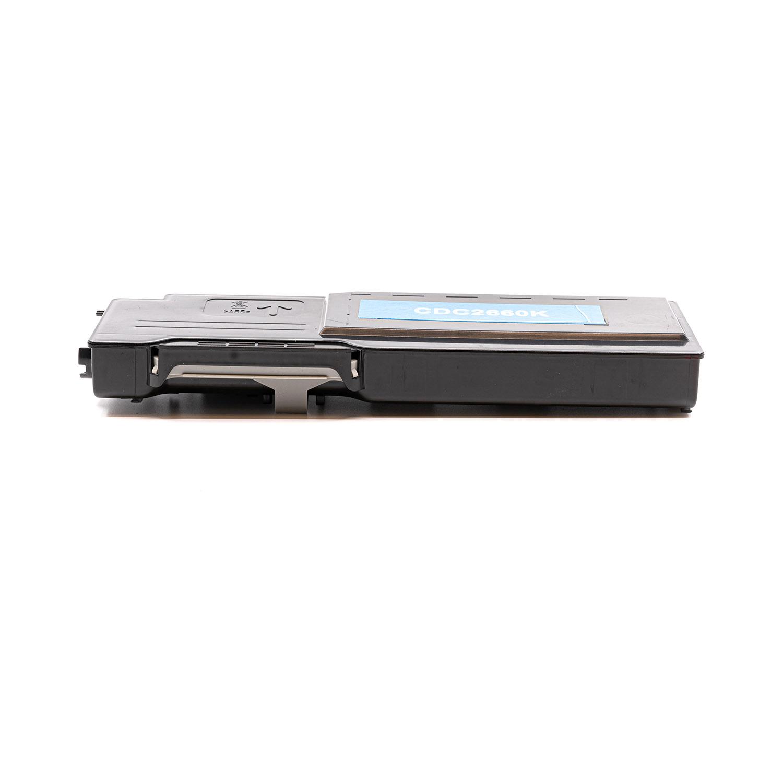 Dell Compatible Toner 593-BBBU