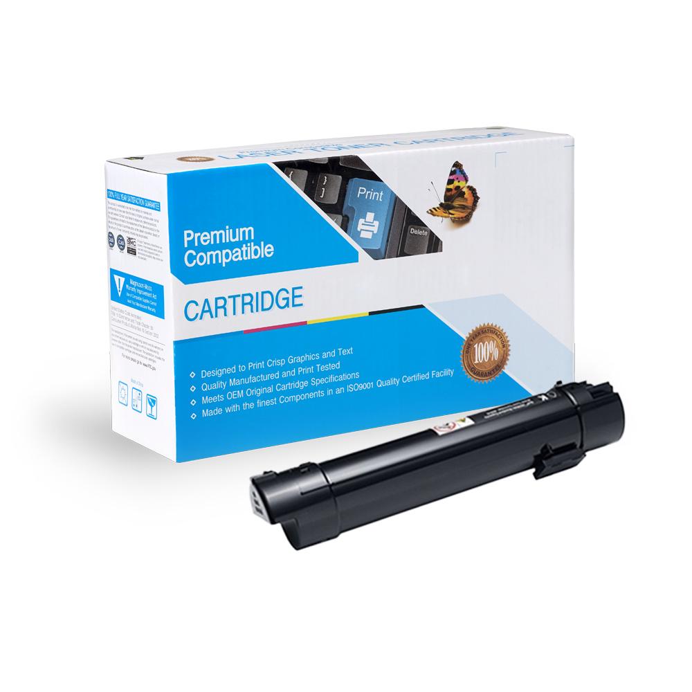 Dell Compatible Toner 332-2115, W53Y2