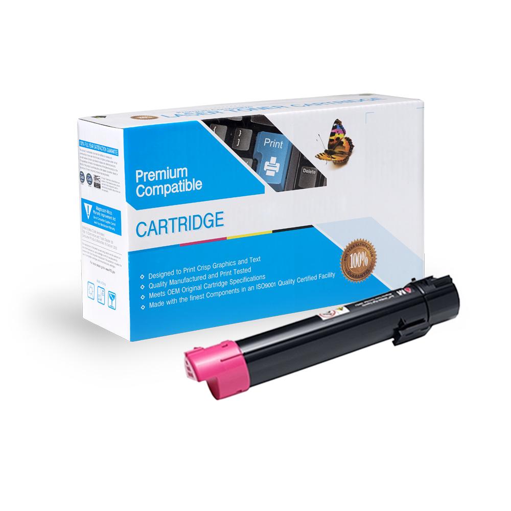 Dell Compatible Toner 332-2117, MPJ42