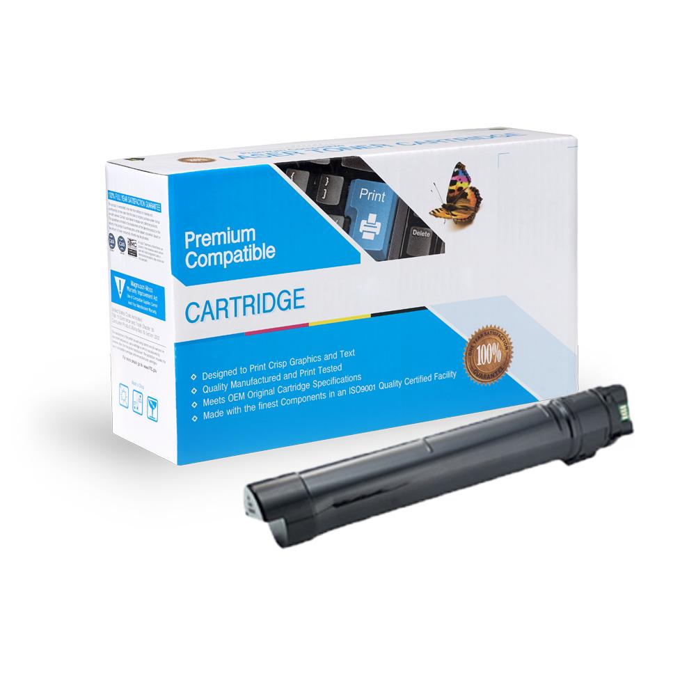 Dell Compatible Toner 332-1874, J6DTH