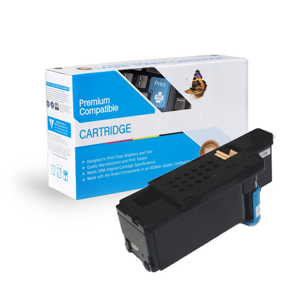 Dell Compatible Toner 593-BBJU