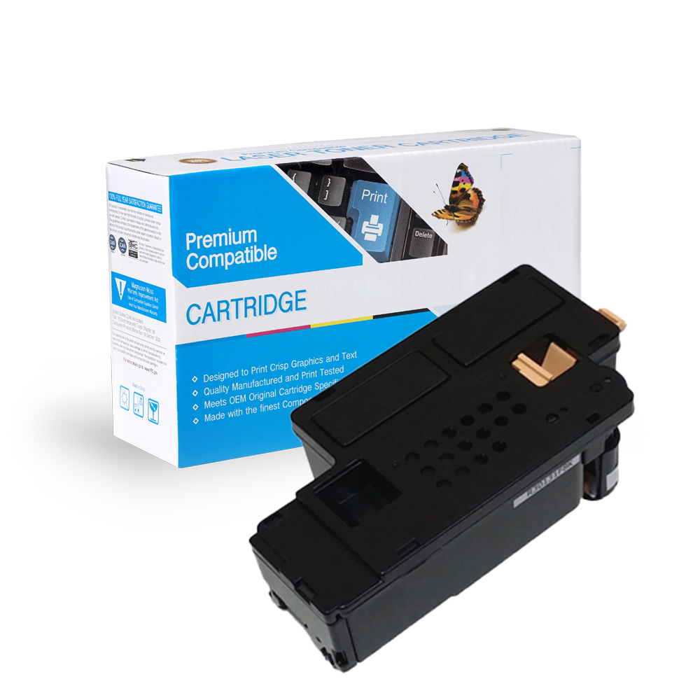 Dell Compatible Toner 593-BBJX