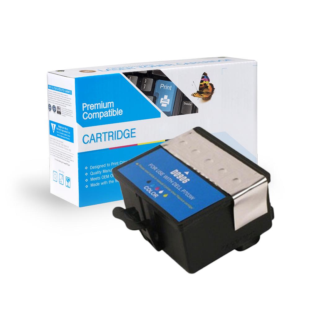 Dell Compatible  DW906