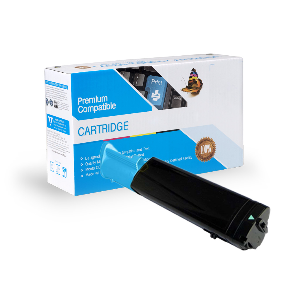 Epson Remanufactured Toner S050189, S050193
