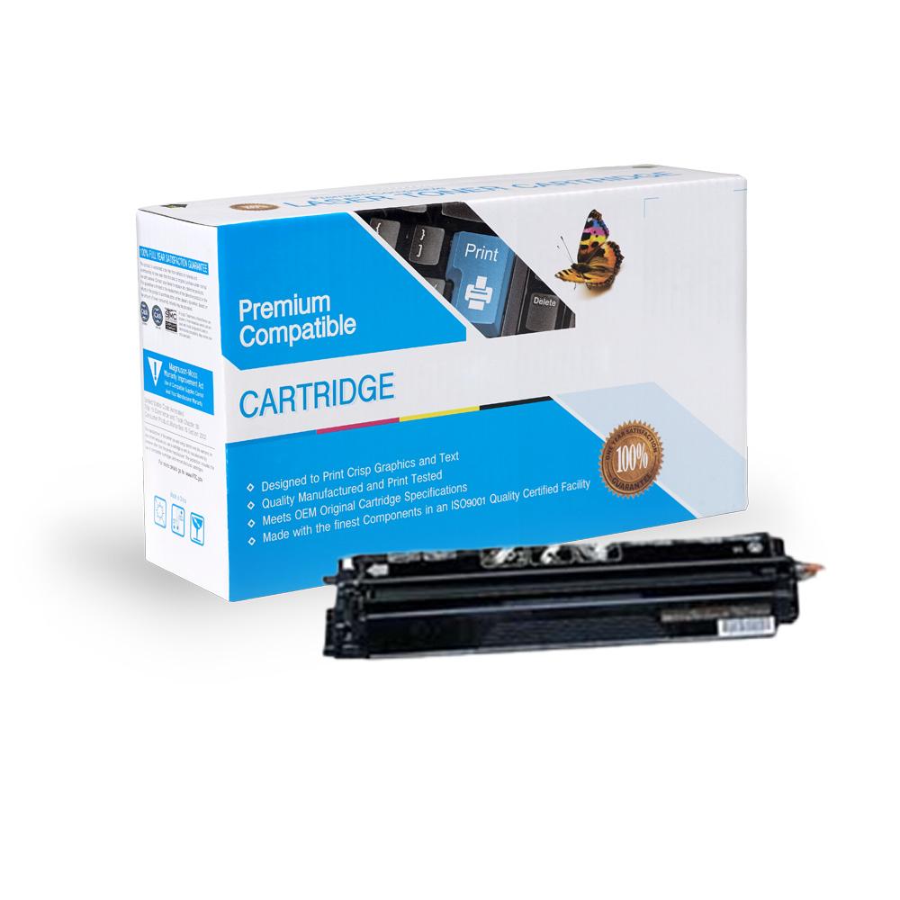HP Remanufactured Toner C4149A