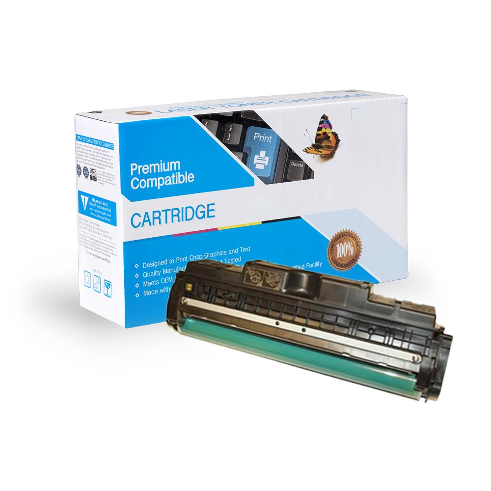 HP Compatible Drum CE314A, 126A