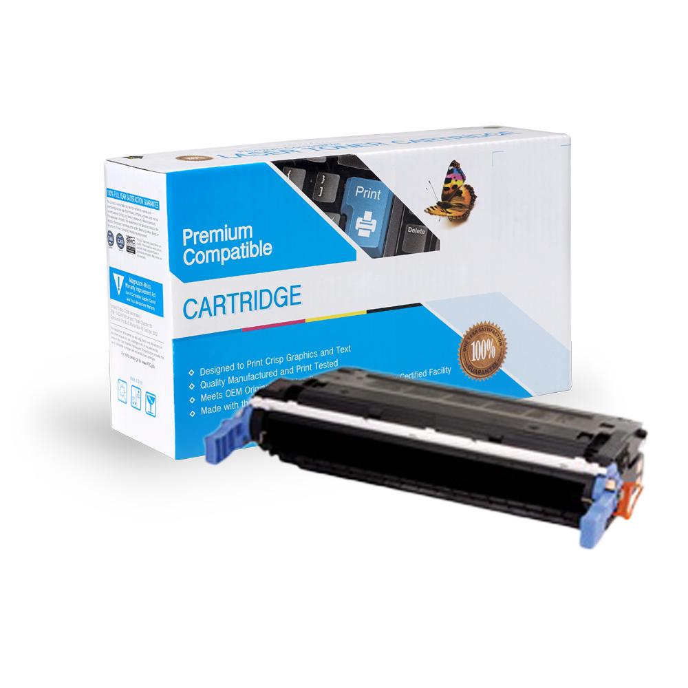 HP Remanufactured Toner Q5950A