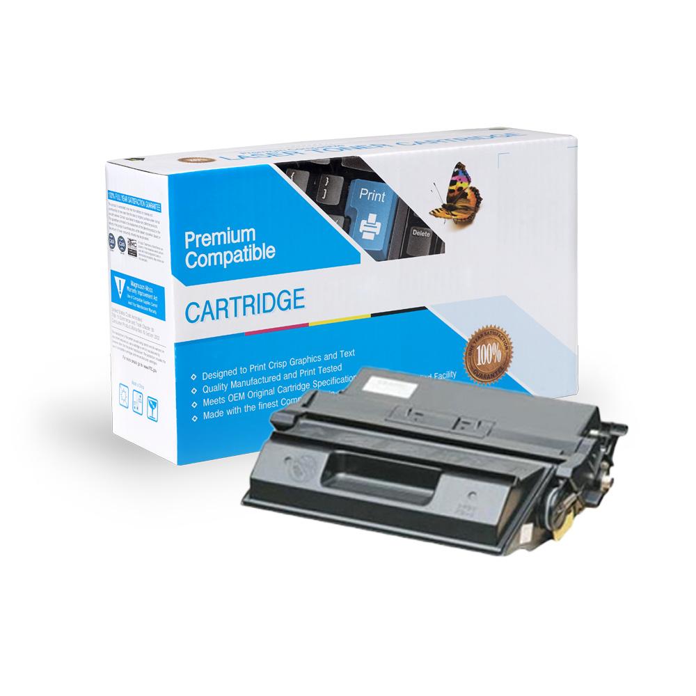 IBM Remanufactured Toner 38L1410