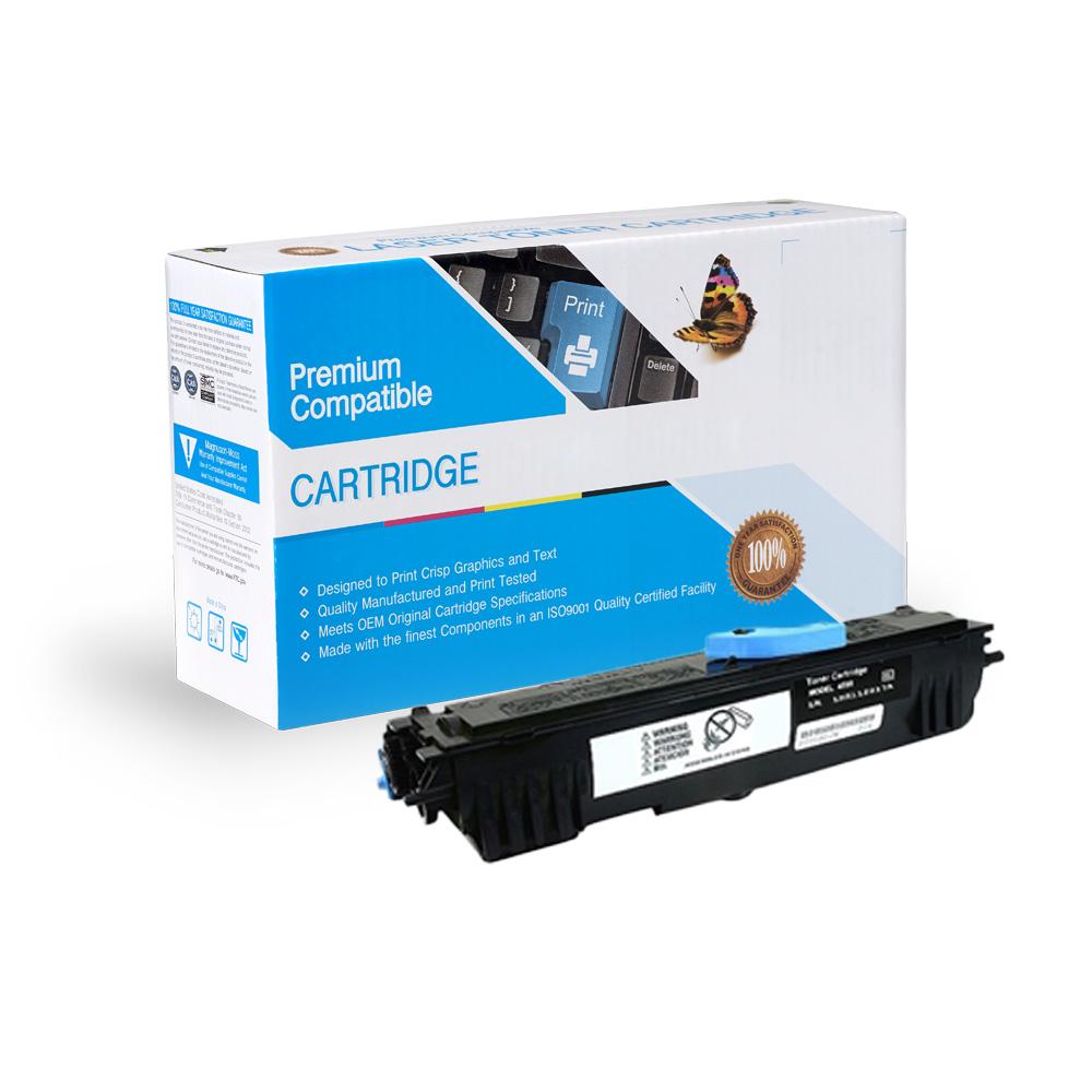 Konica-Minolta Compatible Toner 171567-001