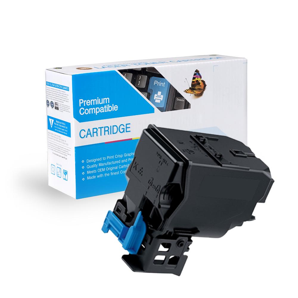 Konica-Minolta Remanufactured Toner A0X5130, A0X5150