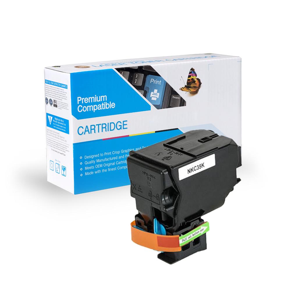 Konica-Minolta Compatible Toner A0X5132, TNP22K