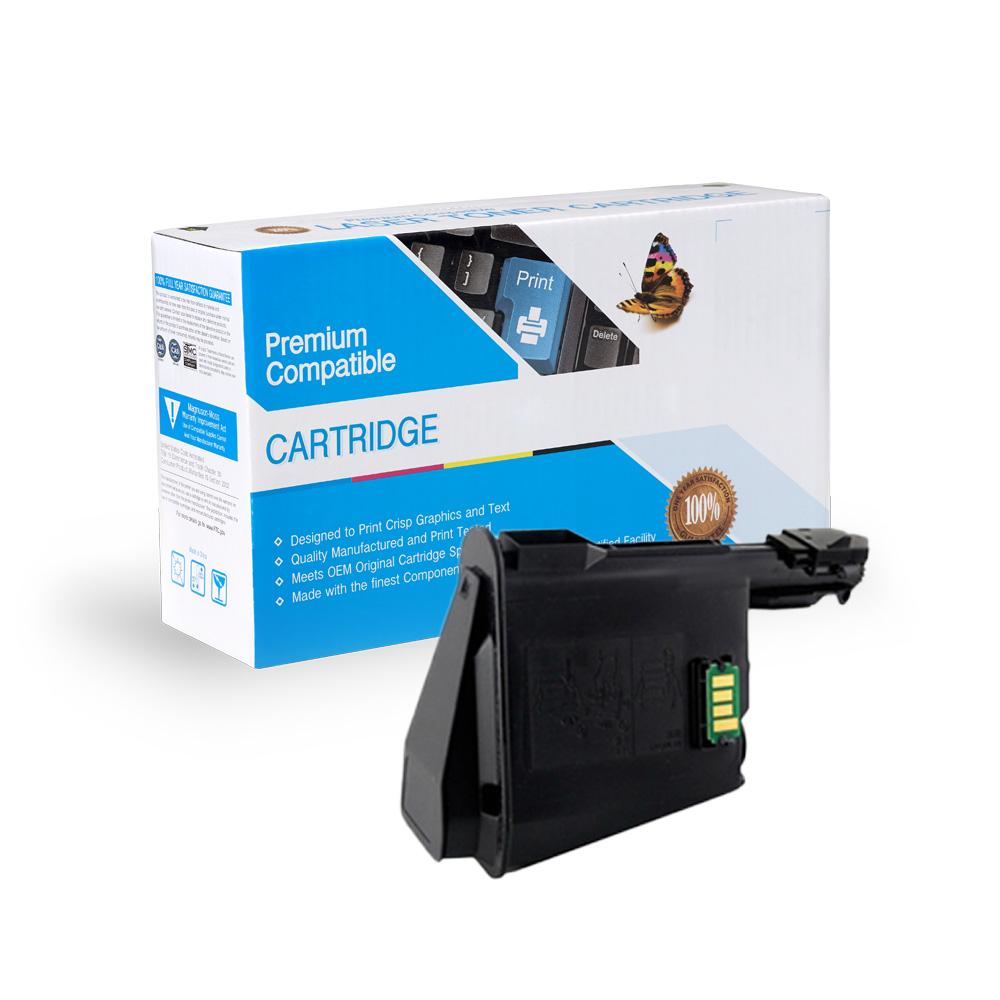 Kyocera-Mita Compatible Toner TK1112