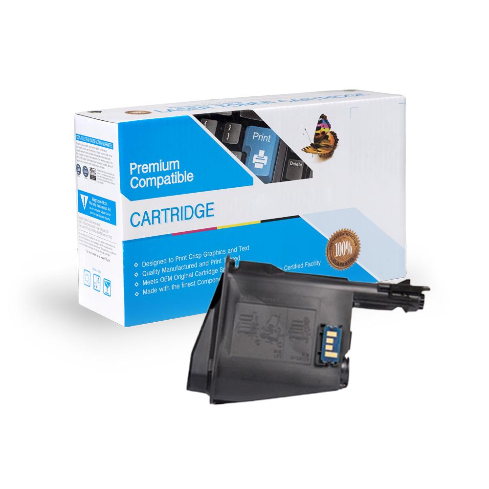 Kyocera-Mita Compatible Toner TK1122