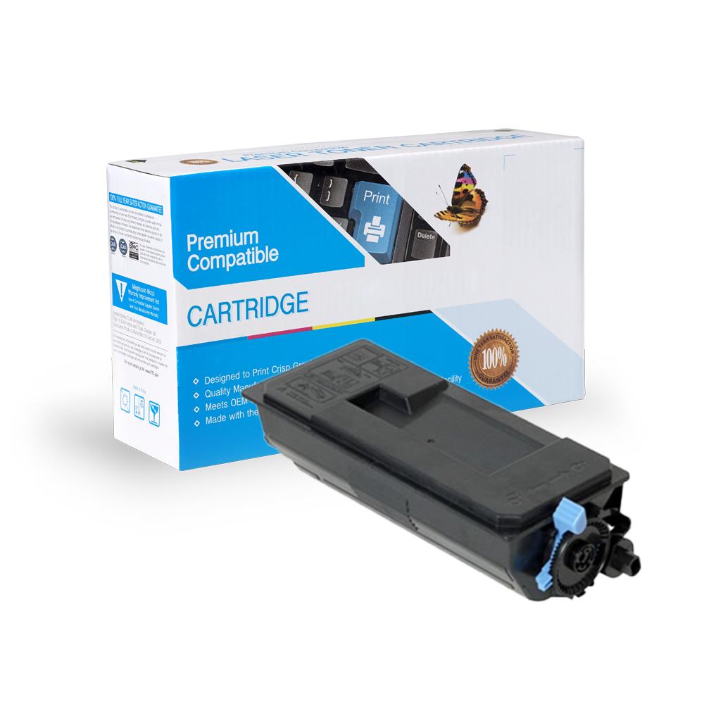Kyocera-Mita Compatible Toner TK3102