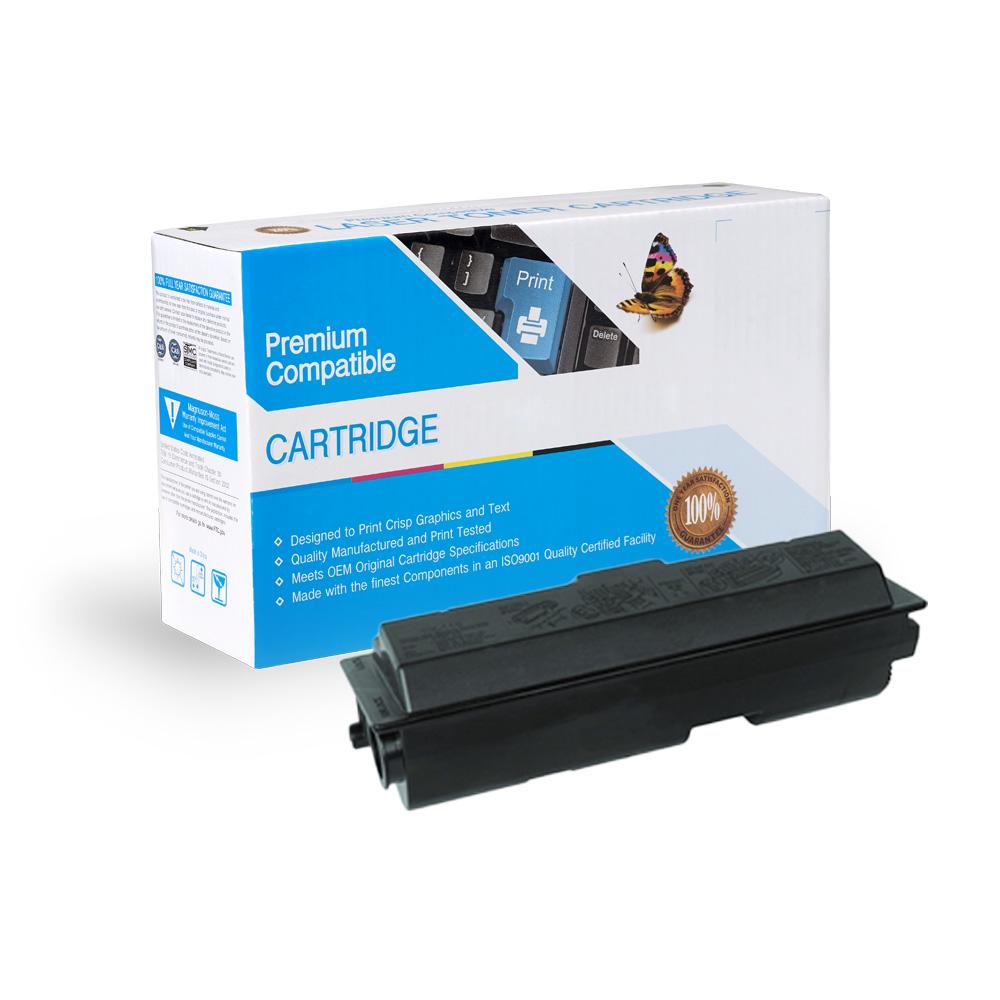 Kyocera-Mita Compatible Toner TK112