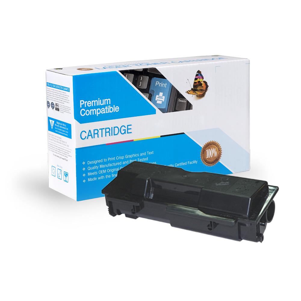 Kyocera-Mita Compatible Toner TK17