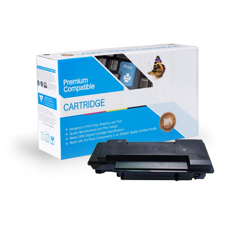 Kyocera-Mita Compatible Toner TK342, TK342