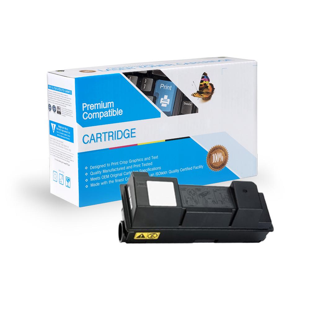 Kyocera-Mita Compatible Toner TK352
