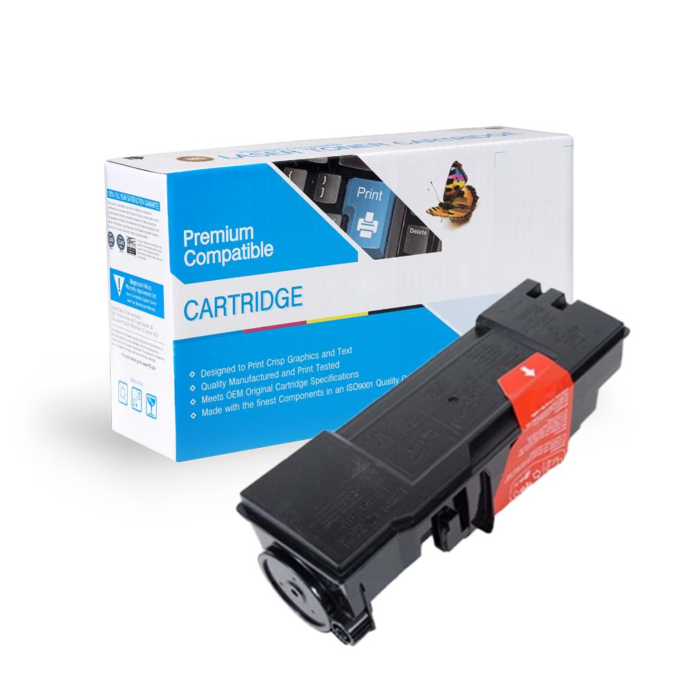 Kyocera-Mita Compatible Toner TK55, TK57